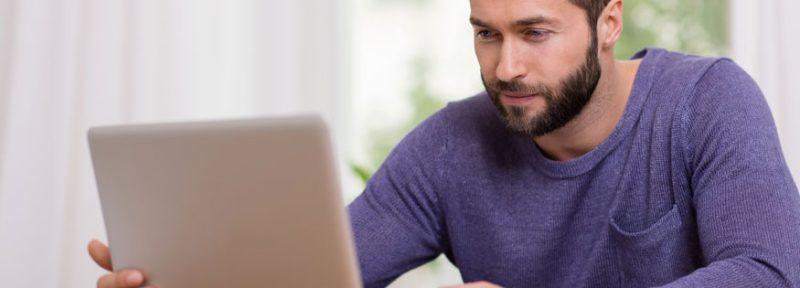 Online monitoring van energieverbruik