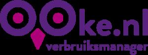YES-Energie_Okee-Logo