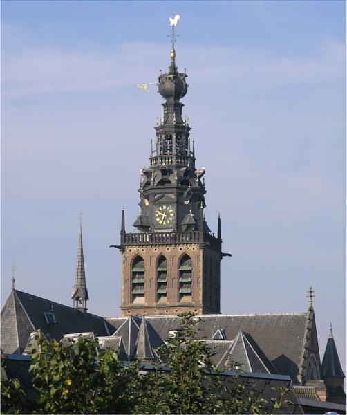 www.stevenskerk.nl