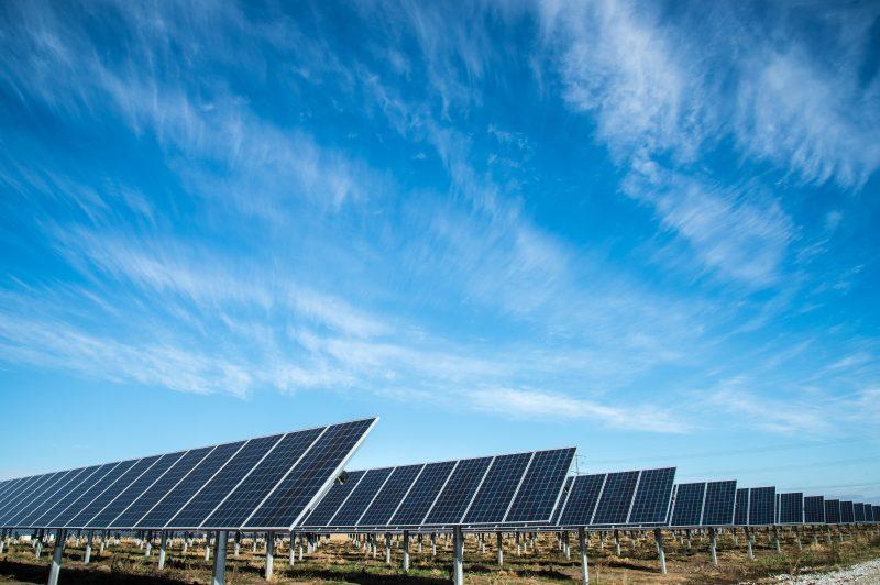 SDE++: Subsidie voor hernieuwbare energie