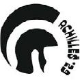 Achilles '29